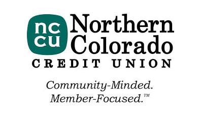 Northern Colorado Credit Union works with The Enclave at Berthoud Lake, Berthoud Colorado